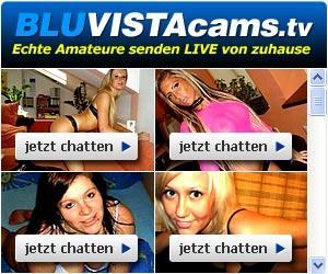 livecams.jpeg